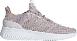 Adidas Cloudfoam Ultimate Sneakers (Dame)