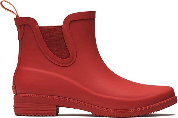 Klaer og sko dame cowboy boots, sammenlign priser og kjøp på