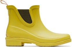Swims Dora gummistøvler