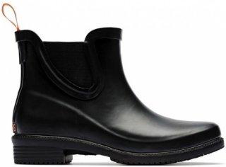 Dora gummistøvler