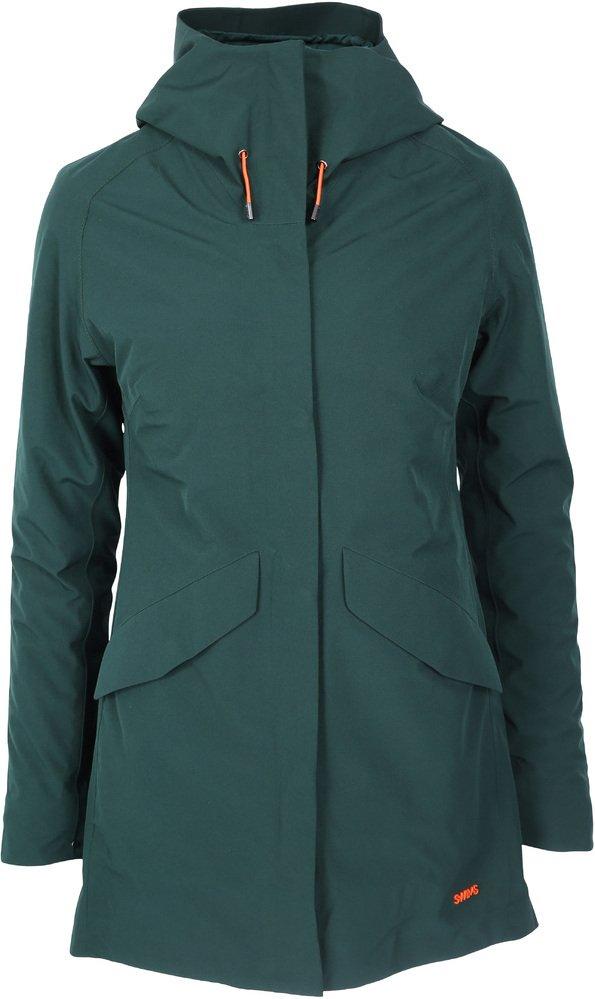 Best pris på Swims Lausanne jakke (Dame) Se priser før
