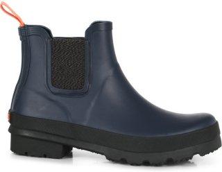 Foret gummistovel barn gummistøvler, sammenlign priser og