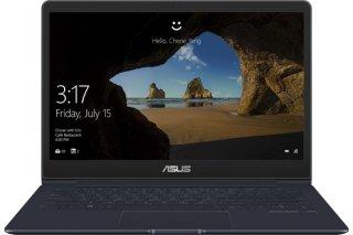Asus ZenBook UX331UAL-PRO1