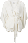 Dagmar Lola Kimono