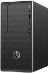 HP Pavilion 590 (3QY23EA)