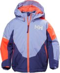 Helly Hansen K Riders Insulated jakke