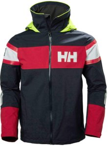 Helly Hansen Salt Flag jakke (Herre)