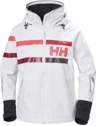 Helly Hansen Salt Power Seilerjakke (Dame)