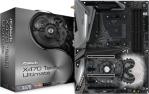 ASRock X470 TAICHI Ultimate