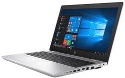 HP Probook 640 G4 (3ZG38EA)