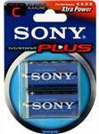 Sony AM2/LR14