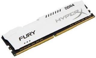 HyperX Fury DDR4 3200MHz 8GB (HX432C18FW2/8)