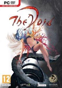 The Void til PC