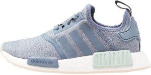 Adidas NMD_R1 (Unisex)