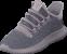 Adidas Originals Tubular Shadow (Unisex)