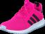 Adidas Originals X_PLR (Unisex)