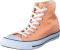 Converse All Star Hi (Unisex)