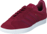 Adidas Originals Gazelle (Unisex)