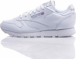 Reebok Classic Leather (Dame)