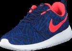 Nike Roshe One (Unisex)