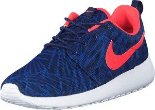 d602226561c1 Best pris på Nike Roshe One (Unisex) - Se priser før kjøp i Prisguiden