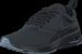 Nike Air Max Thea Premium (Dame)