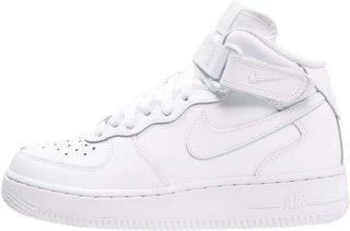 Best pris på Nike Air Force 1 (Junior) Se priser før kjøp