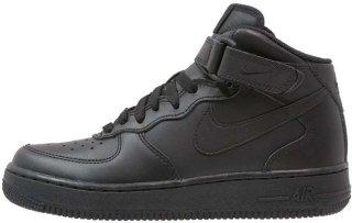 Nike Air Force 1 (Junior/Dame)
