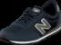 New Balance U410 (Unisex)
