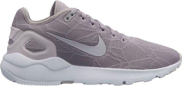 Nike LD Runner (Dame)