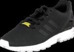 Adidas Originals ZX FLUX (Unisex)