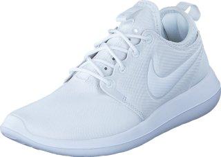 buy popular dca8e 24038 Nike Roshe Two (Dame)