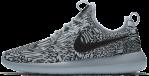 Nike Roshe Two (Dame)