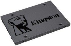 "Kingston UV500 960GB 2.5"""