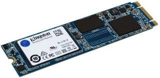 Kingston UV500 120GB M.2