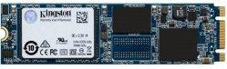 Kingston UV500 480GB M.2