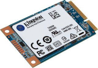 UV500 120GB mSata
