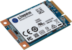 Kingston UV500 480GB mSata