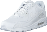 Nike Sportswear Air Max 90 Leather (Herre)