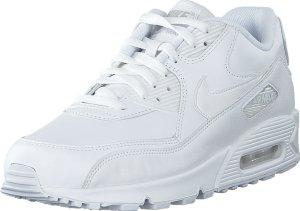 best loved 2b418 7f4fa Nike Sportswear Air Max 90 Leather (Herre)