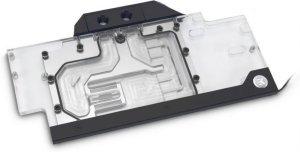 EKWaterBlocks EK-FC1080 GTX Ti FTW3 RGB