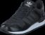 Adidas ZX 700 (Unisex)