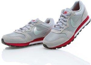 Nike MD Runner 2 (Dame)