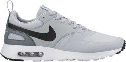 Nike Air Max Vision SE (Herre)
