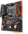 Gigabyte Z370 Aorus Ultra Gaming WiFi-OP