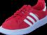 Adidas Originals Campus (Unisex)