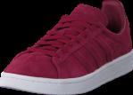 Adidas Originals Campus Stitch And Turn (Unisex)