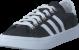 Adidas Originals Courtvantage (Unisex)