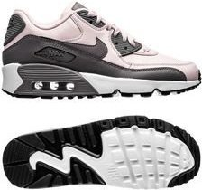 Nike Air Max 90 (Barn/Junior)
