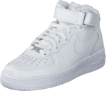 Nike Air Force 1 Mid '07 (Dame)